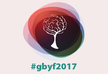 np_gbyf2017