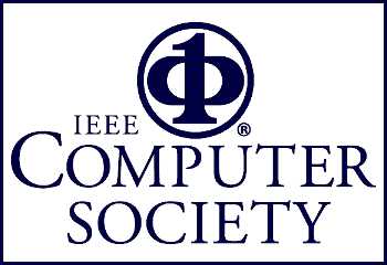 np_ieee_computer_society