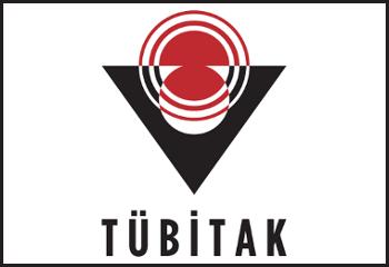 np_tubitak_logo