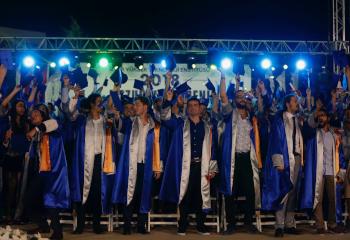 graduation_2018