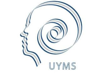 np_uyms_logo