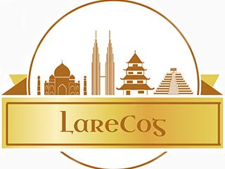 LareCogLogo2
