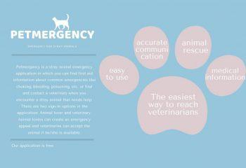 Petmergency
