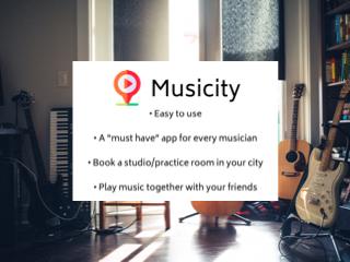 musicity_image