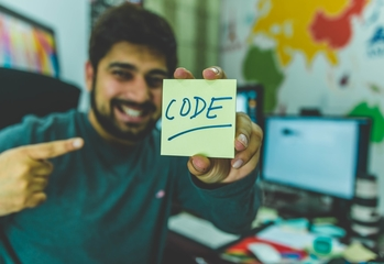 teamscode
